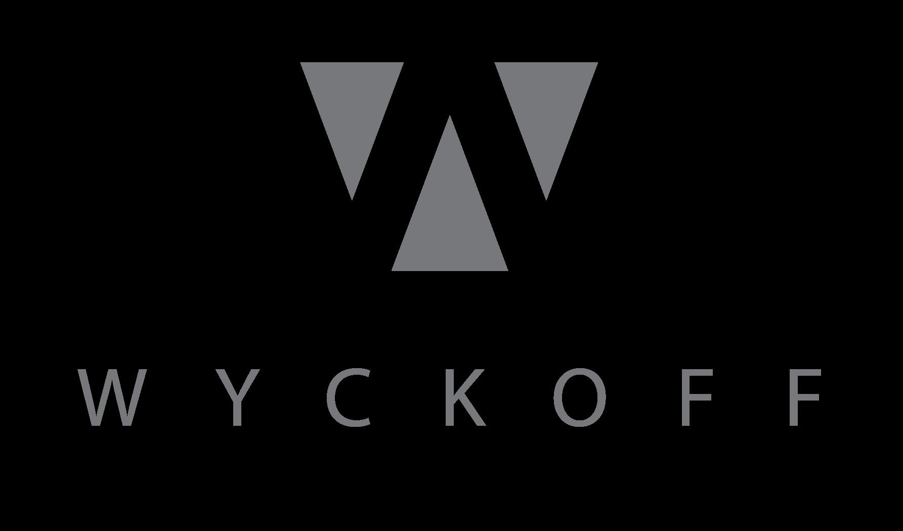 Luke Wyckoff | Keynote Speaker | Motivational & Business